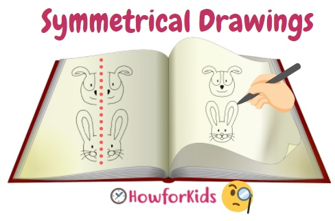 Types of Symmetry for Primary School